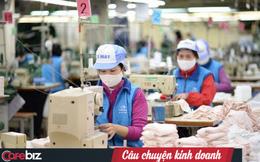 Giảng viên Fulbright: Kinh tế Việt Nam sẽ phục hồi vào Quý 2/2021 với 2 điều kiện!