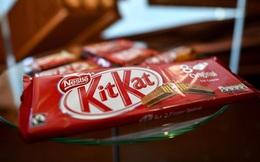 Cách kiếm tiền giữa đại dịch: Đầu tư vào KitKat và Big Mac