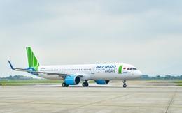 Bamboo Airways đề nghị Bộ Công an vào cuộc điều tra việc lộ thông tin khách hàng