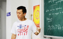 12 tuổi vào đại học, 31 tuổi là giáo sư, chàng trai này tài giỏi đến đâu mà Đại học Harvard phải phá thông lệ đã tồn tại 300 năm của trường?