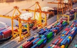 Nhật, Ấn, Úc tính lập chuỗi cung ứng tránh phụ thuộc vào Trung Quốc, mở cho ASEAN