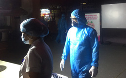 Hưng Yên: Nữ bệnh nhân Covid-19 số 1033 về chơi, nhiều người phải cách ly