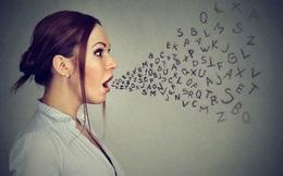Sống ở đời: Bớt quản, bớt nói, bớt nghĩ - Ấy chính là phúc!