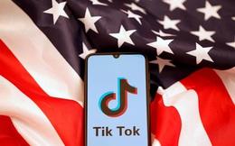 Nhân viên Tik Tok lên kế hoạch khởi kiện chính quyền tổng thống Donald Trump