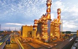 Singapore tiếp tục đứng đầu về đầu tư vào Việt Nam