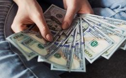 99% người nghèo không biết tới 4 nguyên tắc tiền bạc này và luôn tiêu sạch số tiền mình có