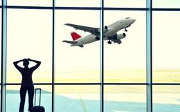 """Thiên Minh Group lỗ ròng 242 tỷ sau 6 tháng, liệu tân binh hàng không KiteAir có tiếp tục """"lỡ chuyến""""?"""