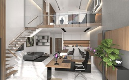 Vì sao bất động sản cho thuê lại rớt thảm?
