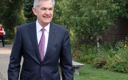 Fed tiết lộ về mục tiêu lạm phát mới, mức lãi suất thấp có thể được duy trì trong thời gian dài