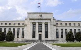 Fed nói gì trong bài phát biểu quan trọng vào ngày thứ Năm?