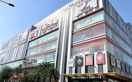 KIDO đang xem xét lại khoản đầu tư vào Vạn Hạnh Mall và Hùng Vương Plaza, việc tạm ứng 2.000 tỷ làm lãi ròng giảm dù kinh doanh cải thiện nhờ tái cấu trúc ngành