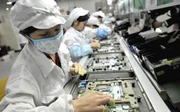 TS Trương Chí Bình: Doanh nghiệp Việt chịu lãi vay cao bậc nhất thế giới, nhiều chi phí không chính thức ngăn cản tham gia chuỗi cung ứng toàn cầu