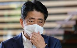 Truyền thông Nhật Bản: Thủ tướng Shinzo Abe có thể từ chức vì lý do sức khỏe