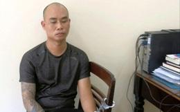 Vụ bắn chết người ở Thái Nguyên: Do mâu thuẫn cho vay nặng lãi