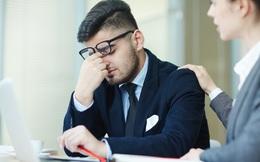 Vì sao người làm sếp nên biết bảo vệ nhân viên mắc lỗi khi cần thiết?