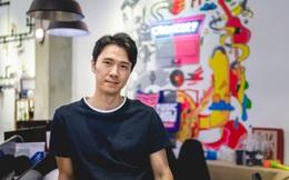 """""""Ông bầu"""" của hot streamer PewPew, Linh Ngọc Đàm, Misthy,...: Là người Hàn Quốc, từng startup thất bại 3 lần, đưa studio tăng trưởng 21 lần trong 2 năm"""