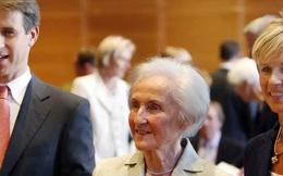 Góc khuất sau sự thịnh vượng của gia tộc BMW: Liên hệ mật thiết với Phát xít Đức và vụ 'lừa tình lừa tiền' vị tỷ phú khiến châu Âu náo loạn một thời