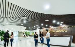 Viettel Global: Bất chấp dịch Covid-19, doanh thu và lãi ròng 6 tháng đầu năm 2020 tăng trưởng gần 10% so với cùng kỳ