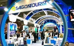 Chung cảnh ngộ với Vietravel và Thiên Minh, đến lượt Saigon Tourist báo lỗ 180 tỷ đồng sau nửa năm 2020