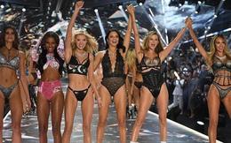 Thực hư chuyện Victoria's Secret cài chip theo dõi vào đồ lót của hội chị em?
