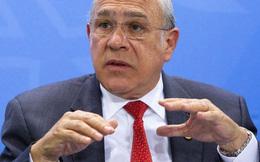 Tổng thư ký OECD chỉ ra 3 biện pháp giúp các quốc gia phục hồi kinh tế