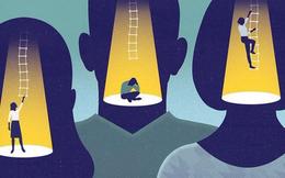 Viết tặng bạn những lúc mệt mỏi: Chủ động mới có thể giải quyết được 80% vấn đề trong cuộc sống