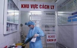 13 bệnh nhân Covid-19 nặng, nguy kịch