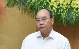Thủ tướng: Thời gian đầu tháng 8 quyết định việc dịch có bùng phát hay không