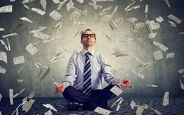 Người thành công, kiếm tiền giỏi sẽ làm 5 điều này vào Thứ Ba hàng tuần