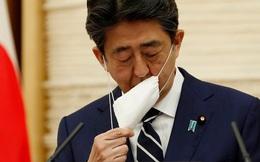 """Nhật Bản bắt đầu """"nóng"""" cuộc đua người kế nhiệm Thủ tướng Abe Shinzo"""