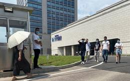 Trung Quốc bổ sung luật xuất khẩu công nghệ, 'gây khó dễ' cho TikTok