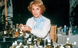 Tấm gương Estee Lauder: Khởi nghiệp từ lọ thuốc ghẻ đến bà chủ người Do Thái của đế chế tỷ USD sở hữu DKNY, MAC (P.1)