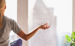 """""""Ít hơn để nhiều hơn"""", lối sống tối giản như liệu pháp chữa trị tâm hồn có thể thay đổi cuộc sống của bạn"""