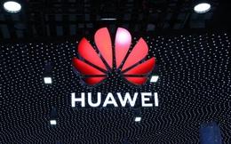 Huawei lên 'đám mây' để tìm đường sống