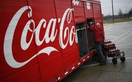 Kết quả kinh doanh tồi tệ nhất 134 năm, Coca Cola sa thải 4.000 nhân sự, tái cấu trúc cấp độ toàn cầu