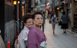 Nhật Bản - 20 năm liền tuổi thọ trung bình cao nhất thế giới: Tất cả nhờ tuân thủ 10 quy tắc sinh hoạt 'bất biến'