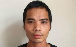 Gã thanh niên nhận tiền để thuê nhà nghỉ cho 5 người Trung Quốc ở trái phép