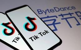 """Trung Quốc bất ngờ muốn ngăn chặn thương vụ TikTok, gọi Mỹ là kẻ """"ăn cắp"""""""