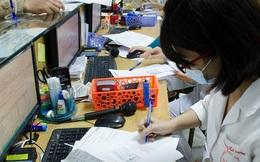Hơn 9.800 doanh nghiệp giải thể do ảnh hưởng của dịch COVID-19