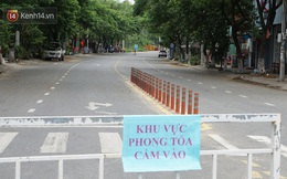 6 bệnh nhân mắc Covid-19 ở Đà Nẵng cùng có mặt trong 1 đám tang