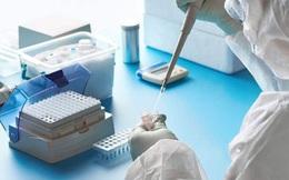 Virus gây COVID ở Đà Nẵng là nguồn mới, đột biến, lây nhiễm chéo cao