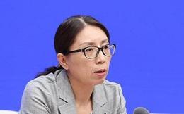 Trung Quốc thông báo đã khống chế được dịch Covid-19