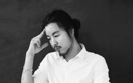 """CEO Utopia Eco Lodge Resort Dương Xuân Phi – Chuyện về """"gã điên"""" huy động vốn 5 tỷ cho 5% cổ phần startup chỉ bằng livestream trên Facebook"""