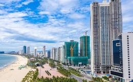 Bộ Xây dựng: Sẽ quy định rõ pháp lý bất động sản du lịch tránh rủi ro cho người dân