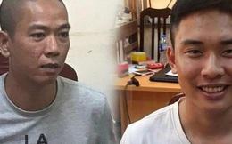 Vụ nổ súng cướp ngân hàng tại Hà Nội: Mua súng giá 12 triệu đồng trước khi gây án 1 ngày