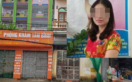 Chuyên gia phân tích tâm lý hành vi của bà nội đầu độc cháu ở Thái Bình