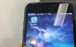 Lợi ích kép của ứng dụng khẩu trang điện tử Bluezone: Người dùng được cảnh báo sớm, các ca mắc Covid-19 được truy vết ngay lập tức