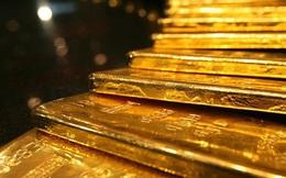 Giới ngân hàng dự báo sốc: Giá vàng sẽ vượt 86 triệu đồng, tương đương 3.000 USD/ounce