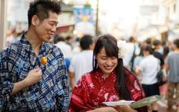 Wakaresaseya: Ngành dịch vụ thuê người phá hoại tình cảm ở Nhật Bản