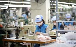 Tổng giám đốc Vinatex: Quý 3 và quý 4 mới thật sự là thử thách đối với ngành dệt may